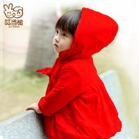 Pestilently baby autumn and winter wadded jacket outerwear baby outerwear winter baby winter cotton-padded jacket