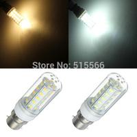E27 SMD5730 LED Corn Lamps 24Led 36Led 48Led 56Led LED Bulb Light 9w 12w 15w 18w Wall Downlight Pendant High Bright 1Pcs/Lot
