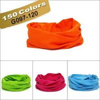 Outdoor Sports Cycling Bicycle Variety Turban Magic Headband  Multi Mask Cap Head Scarf Scarves Face Mesh Bandanas Wholesale