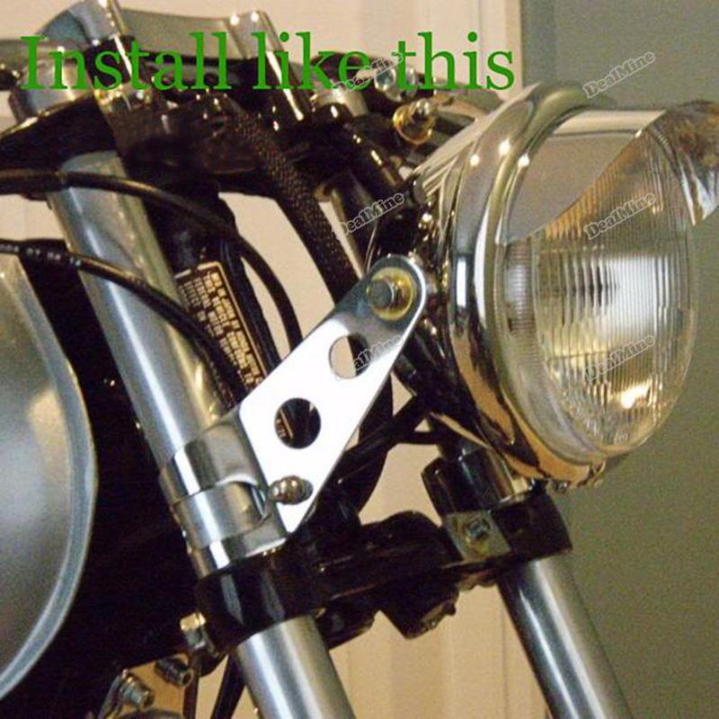 Наклейки для мотоцикла OEM Trustmart !