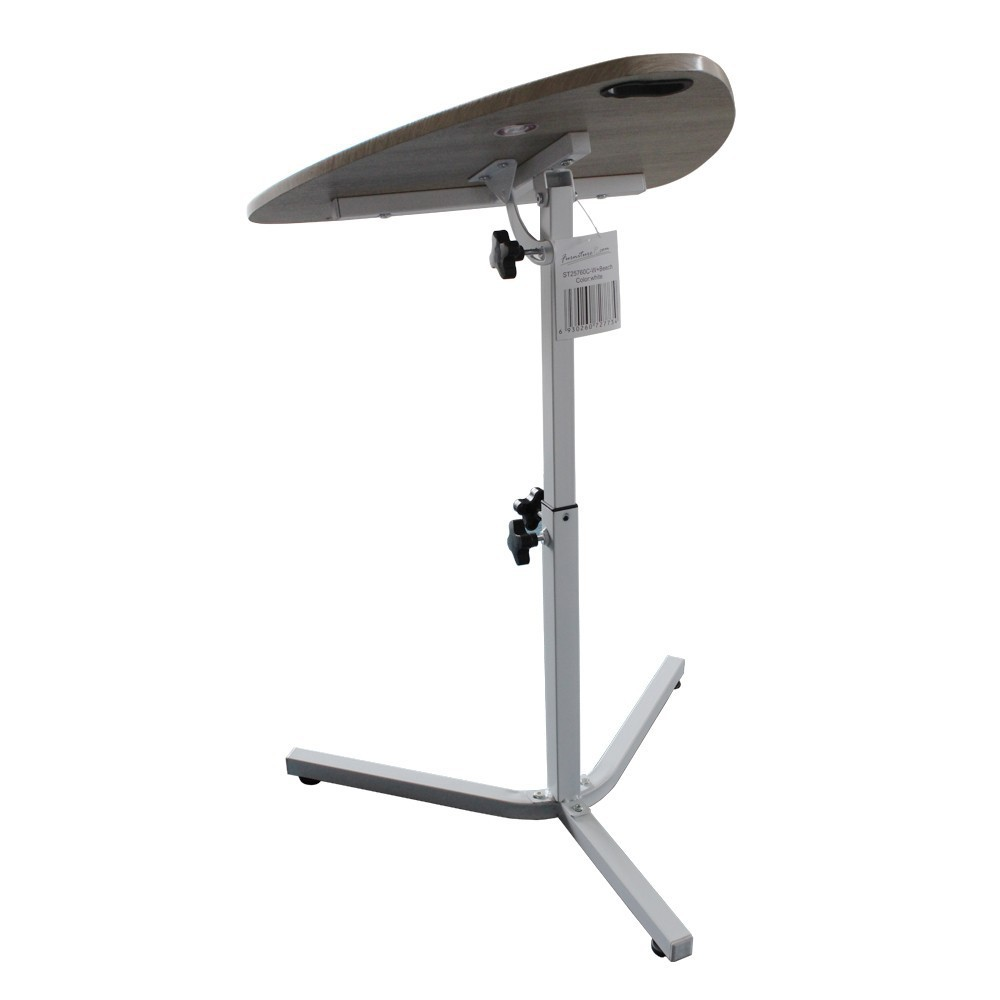 The new ergonomically designed portable laptop table floor stand lifting activities at home, sofa, bed tables (UK)(China (Mainland))