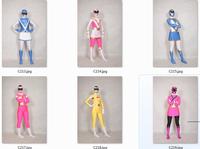super hero Lycra Spandex zentai costume suit Catsuit Party tight Costumes Adult Fancy