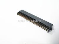wholesale 10pcs/lot HDD connector ADAPTER CADDY for HP Compaq nx7000 nx7010 nx9100 nx9105 nx9110