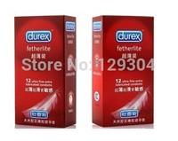 12pcs/lot Preservativo condoms for men ultra-thin condome 12 loaded adult sex condones men G point condom High Quality cheap