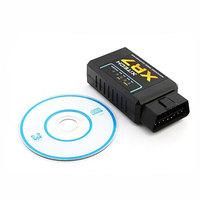 ELM327 XR7  Car Auto Diagnostic Scanner Tool