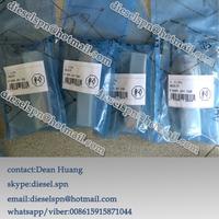 F00RJ01159 F00R J01 159 Common rail injector valve