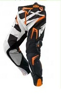 Free shipping 2015 New KTM pants racing pants / trousers / Racing - off-road motorcycle professional racing