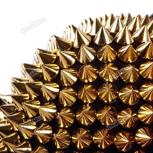 Расческа для волос Trustmart ! Bralet Hair curler comb расческа для волос trustmart diy v [24