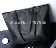 2015 горячая распродажа новое поступление женская сумочка мода сумки большие мешки старинные мода краткие женские сумки