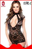 Ladies sexy net bra sets hot sale underwear photos
