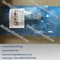 F00RJ02067 F00R J02 067 injector valve in original packing