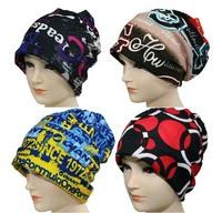 Sports Riding Cycling Motorcycle Riding Variety Turban Magic Headband Veil Multi Scarves Face Mesh Bandanas
