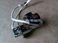 Taiwan High Quality H3 48V 60W PK22S  LAMP BULB / EIECTRIC FORKLIFT TRUCK GOLF SIGHTSEEING CARS  STACKER