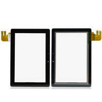 New Replacement Touch Screen Glass Digitizer For ASUS Transformer Pad TF300 Free Shipping B0093