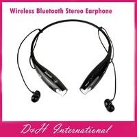 Bluetooth Headset for  Wireless Mobile Earphone Bluetooth Headset  for iPhone Samsung LG Note xiao
