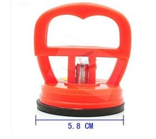 Big Suction Cup Dent Puller Smartphone Glass Panel Repair Tool For iPad iMAD LCD Screem Glass