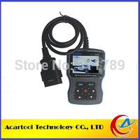 2014 hot sale V4.5 New Creator C310 for Multi System Scan Tool scanner OBDII/EOBD Code Reader C310 System Scanner