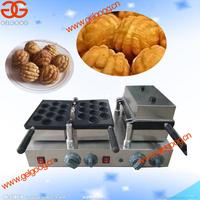 Small Model Cake Machine|Commercial Cake Maker|Household Cake Roaster