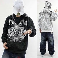 2014 Mens Street Dance Cardigans Hoodie Coat Outerwear Baseball jacket Sweatshirt Man Hoodie Uniform HipHop Sport Coat FS3437