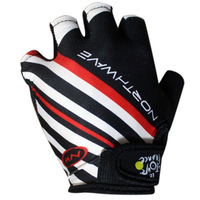 Free shipping Half Finger cycling gloves top quality 2015 sports gloves G15-07