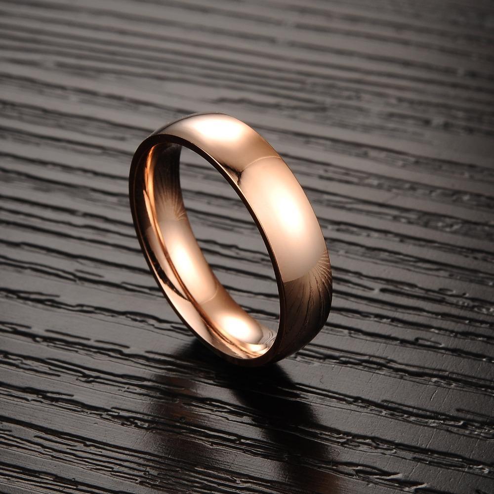 Кольцо OPK 18 K 424/1 GJ424-1 opk ds967 bracelet black