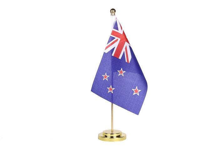 Reino Unido Bandera Significado Bandera Del Reino Unido