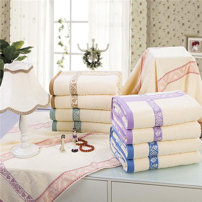 ... deken paars uit China fleece deken paars Groothandel Aliexpress.com