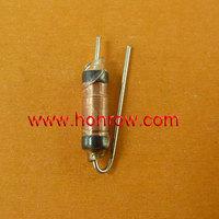 Transponder Coil for Bez /chip