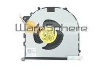 Cooling Fan for Dell XPS 15 (9530) H98CT DC28000DRF0 (Fan2)