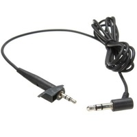 Replacement Audio Cable Cord for Around-Ear AE2 AE2i AE2w Headphones