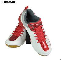 C179C49X78 2014 high quality Genuine HEAD badminton shoes Men sports shoes Genuine badminton shoes men HEAD shoes