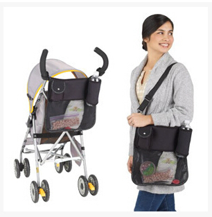 Детская коляска Baby Stroller accessories bag for stroller baby stroller 2 in 1 high landscape baby carriages for newborns trolley baby carts prams for children with seat