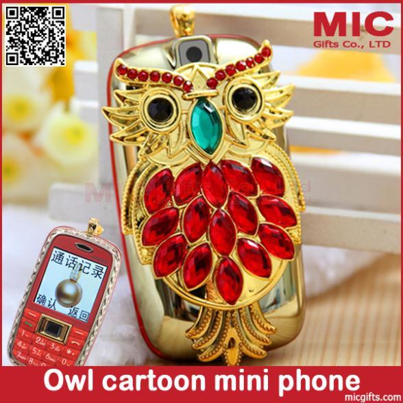 Мобильный телефон Cartoon phone P370 мобильный телефон elari cardphone white