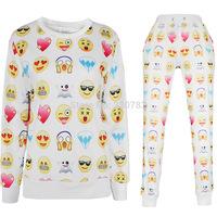 Emoji outfit dress emoji joggers and sweatshirt mens emoji joggers women joggers pants emoji jogger set girl emoji joggers