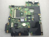 sale  FOr FUJISTU   LI1718 Laptop motherboard  Full Tested Good Quality 50% off Shipping