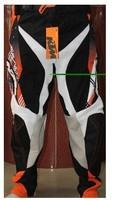 Free shipping 2013 New KTM sport pants Motor,Motocross,racing,motorcycle,motorbike pants NH7
