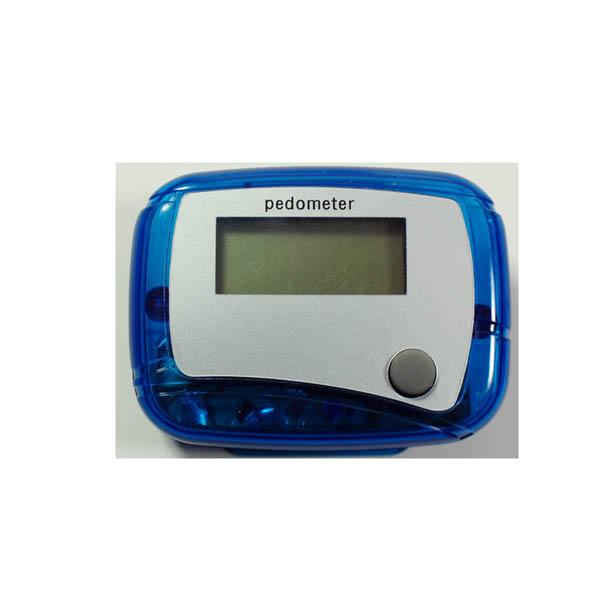 Mini цифровой жк-дисплей