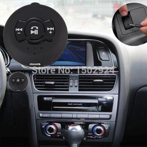 Автокомплект Bluetooth Bluetooth 4.0