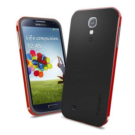 High Quality Silicone Hard Hybrid Case for Samsung Galaxy S4 i9500(China (Mainland))