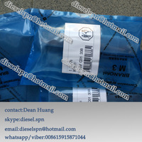 F00VC01338 F00V C01 338 Common rail injector valve
