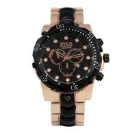 Lowest price sales HOT Fashion Brand Clock Alloy steel belt Men watch Quartz Sports Casual Watches Men Business Watch Relogio