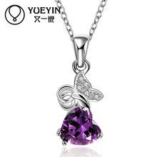 FVRS037 2015 new fine jewelry sets Extravagant Party jewlery set for lady Fashion Big Crystal set