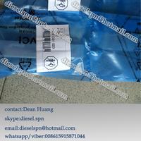 F00VC01023 F00V C01 023 common rail injector valve