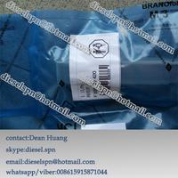 F00RJ00420 F00R J00 420 common rail injector valve