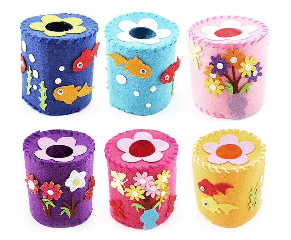 Online get cheap multiple toilet paper roll holder Kids toilet paper holder