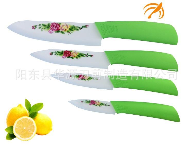 Набор кухонных ножей Loving Home 2015 4 /3 4 5 6 ,  3 4 5 6 inch набор кухонных ножей квартет кизляр