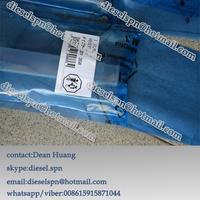 F00VC01358 F00V C01 358 Common rail injector valve