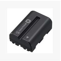 2pcs NP-FM500H rechargeable Battery NP FM500H Camera batteries for  A57 A65 A77 A99 A350 A550 A580 A900