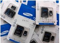 64gb Memory Card Micro SD Card 64gb Class 10 Flash Cards Micro SDHC SDXC Microsd
