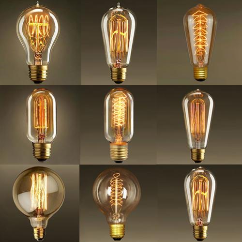 tungsteno lampadina : ... tungsteno della lampadina lotti da fornitori filamento di tungsteno